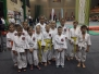 Amica Judo Cup 2018 - Turek, 17.06.2018 r.