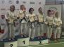 Brązowy medal Zuzy - Suchy Las, 26.03.2017