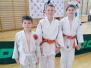 Festiwal Funny Judo - Rawicz., 29.05.2021 r.