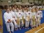 Festiwal Judo Dzieci - Poznań, 06.10.2019 r.