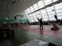 Gwiazdkowy Turniej Judo Dzieci