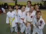 I Ogólnopolski Turniej Judo Dzieci o Puchar Wójta – Białośliwie, 12.10.2019 r.