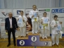 III Otwarte Mistrzostwa Miasta Bydgoszczy w Judo Dzieci - Bydgoszcz, 11.03.2017