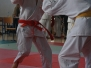 IX Turniej Judo Dzieci w Rawiczu - 19.10.2013 r.