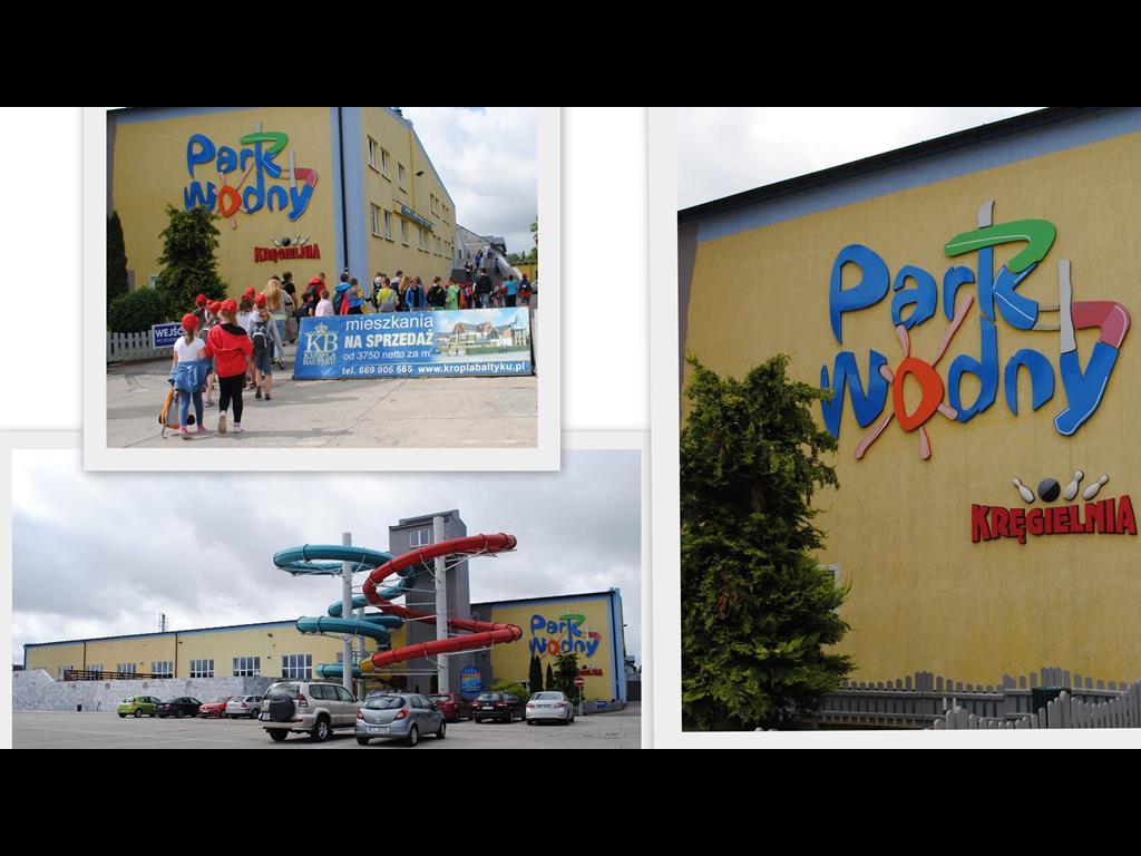 Aqua Park (Copy)