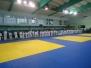 Jesienny Turniej Judo - Poznań, 01.10.2016 r.