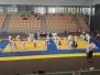 """Międzynarodowe Mistrzostwa Polski Polskiej Federacji Sportu \""""Gwardia\"""" - Bydgoszcz, 03.09.2016 r."""