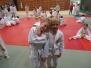 Międzynarodowy  Rawicki Turniej Judo Dzieci i Młodziczek - Rawicz, 18.10.2014 r.