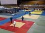 Międzynarodowy Turniej Judo Baltic Cup 2016 - Gdynia, 19-20.11.2016 r.