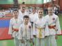 Międzynarodowy Turniej Judo Dzieci - Gorzów Wlkp., 16.05.2021 r.
