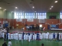 Międzynarodowy Turniej Judo Dzieci i Młodzików - Gorzów Wlkp., 03.04.2016 r.