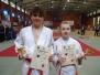 Międzynarodowy Turniej Judo w Lesznie