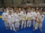 Mistrzostwa Wielkopolski i Festiwal Judo