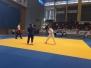Ogólnopolska Olimpiada Młodzieży - Piła, 1-2.06.2018 r.