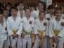 Ogólnopolski Turniej Judo Dzieci - Kaczory, 09.02.2019 r.