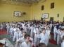 Ogólnopolski Turniej Judo Dzieci - Lipno, 28.04.2018 r.