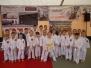 Ogólnopolski Turniej Judo Dzieci w Lipnie - 10.06.2017 r.