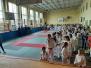 Ogólnopolski Turniej Judo Dzieci w Lipnie - 11.09.2021 r.