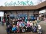 Poronin - dzień ósmy - 15.02.2014 r.