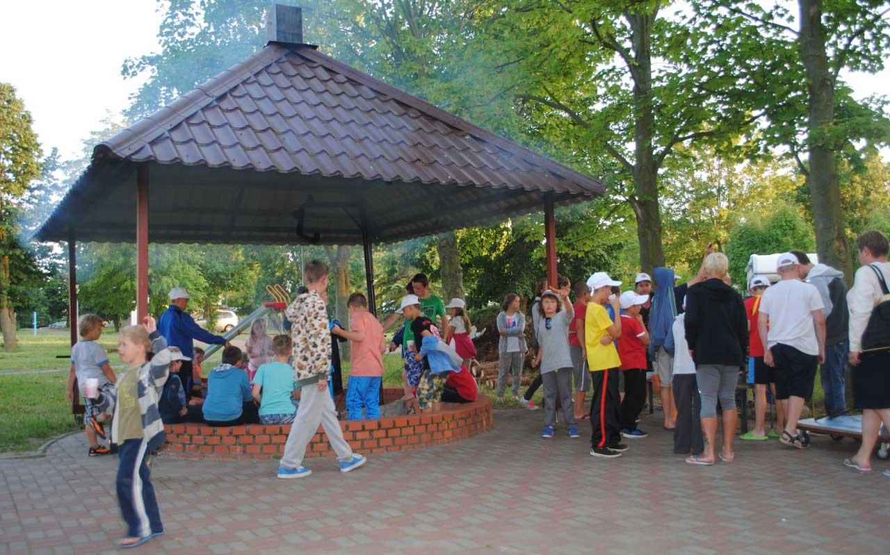 Aquua-park-033