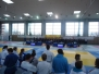 Srebrny medal na Pucharze Polski - Suchy Las, 19.03.2017