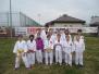 Szczęśliwa trzynastka zawodników w Lipnie