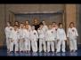 V Otwarte Mistrzostwa Judo Dzieci i Młodzików - Tuliszków, 17.04.2016 r.