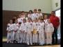 XI Rawicki Turniej Judo Dzieci i Młodzików