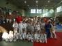 XII Rawicki Turniej Judo - Rawicz, 22.10.2016 r.
