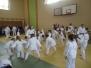 XIII Międzynarodowy Turniej Judo Juniorów Młodszych i Dzieci - Kaczory, 20.02.2016 r.