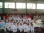 XIII Rawicki Turniej Judo Dzieci - Rawicz, 21.10.2017 r.