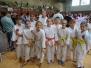 XV Rawicki Turniej Judo Dzieci  – Rawicz, 19.10.2019 r.