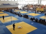 XVI Wielkopolski Międzynarodowy Turniej Judo - Poznań, 23.03.2019 r.
