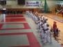 XXV Turniej Judo z Okazji Dni Leszna