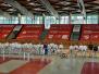 XXX Jubileuszowy Turniej Judo z Okazji Dni Leszna - 08.05.2021 r.