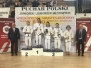 Zuza Walczak wygrywa Puchar Polski Juniorek Młodszych